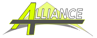 Alliance Trucking Inc